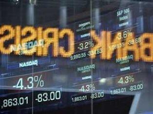 Крупнейшие украинские банки растеряли активы
