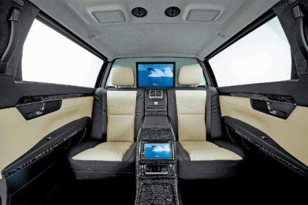 General Motors продал Saab. Гигант тонет, но не сдается