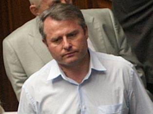 Без комментариев: жертвы Лозинского голосуют за Тимошенко
