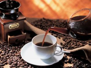 Мир ждет кофейный дефицит