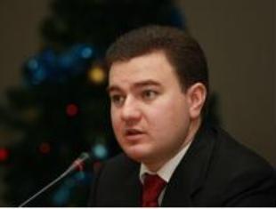 Виктор Бондарь: