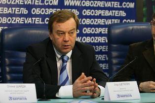В Украине рак излечивают почти у 50% онкобольных