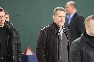 """""""Чумак"""" отсудил у компании Фирташа 2,3 млн гривен"""
