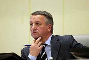 Мэр Днепропетровска: выборы в местные советы готовы блокировать