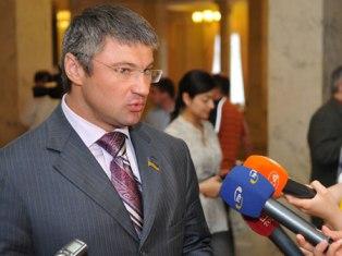 Сергей Мищенко: «Предатели проявят себя во время инаугурации нового Президе ...