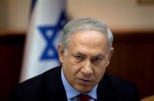 Израиль готов к приему отдыхающих: украинцам больше не понадобится виза