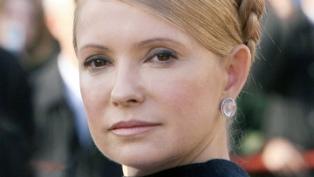Эх, Юлия Владимировна… А как же Днепропетровск?