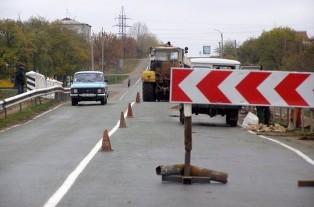 Евро-2012 не станет локомотивом экономики