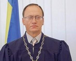 Янукович уже не Президент?