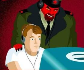 Интернет под запретом: прогнозы и реалии