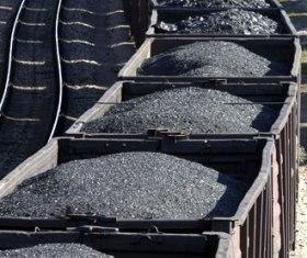 Дезактивированный уголь