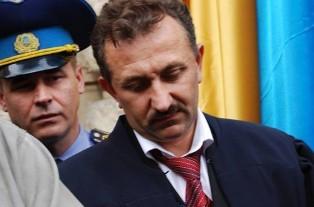 Игорь Зварыч проиграл суд Виктору Ющенко