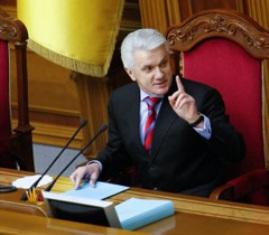 Вехи недели: Коалиция умерла, Лозинский подан, Тимошенко жаждет реванша