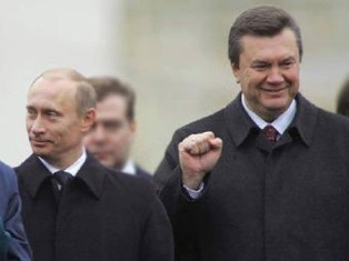 Визит в Москву не решил проблем, а только обозначил их
