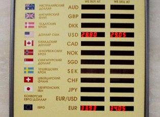 Цветные инвестиции: стоит ли покупать рубли, кроны и форинты