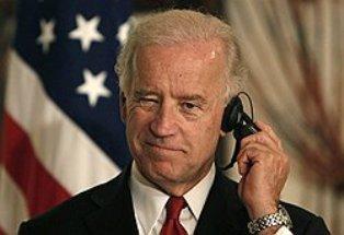 Вице-президент США простил Израиль