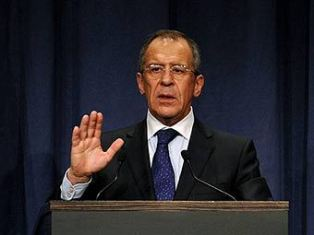 Россия обещает украинским телеканалам льготный режим