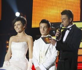 Евровидение-2010: названы 20 украинских финалистов