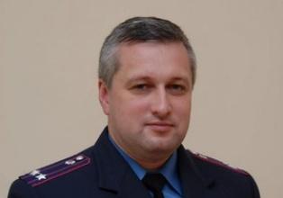 Экс-глава украинского Интерпола: Нашу базу продали за $5 тысяч какому-то пр ...
