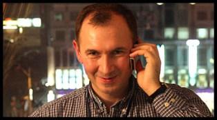 """В Киеве проходит фестиваль кино о правах человека """"Docudays UA"""""""