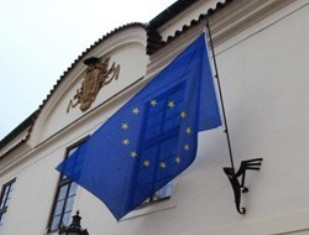 ЕС обзавелся Визовым кодексом