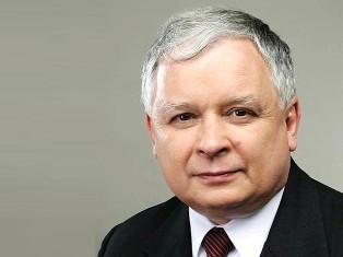 Лех Качиньский погиб в авиакатастрофе под Смоленском