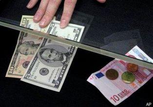 Какими будут курсы доллара и евро к лету