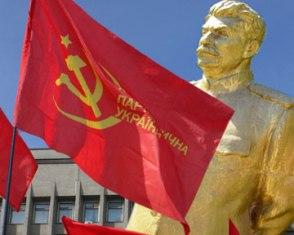 Сталин убил ветерана. Двое – в реанимации