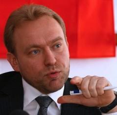 Василий Волга нашел способ заработать деньги в Госфинуслуг