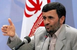 Ведущие державы договорились о санкциях по Ирану