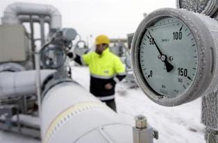 Газовый консорциум под вопросом