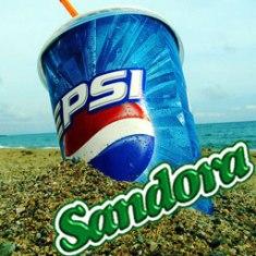 «Сандора» будет продавать «Моршинскую» и «Боржоми»