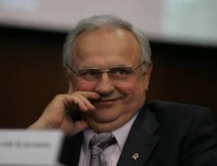 Донецкий губернатор о братстве с Россией, сале и ВТО
