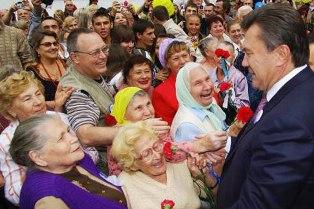 Украина попала в семерку стран мира с наихудшей ситуацией по зарплатам