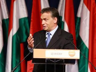 Венгрия обвалила курс евро