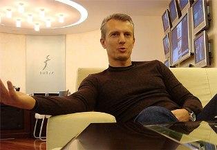 Преступная халатность: «РосУкрЭнерго» выбивает деньги из Украины руками СБУ