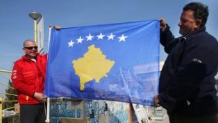 Сепаратизм возвели в закон