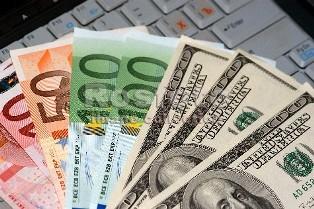 В Евросоюзе могут обанкротиться семь банков