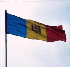 Молдову приватизировали