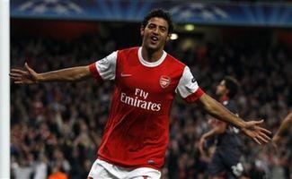 Лига Чемпионов: Шахтер побеждает Партизан, Арсенал издевается над Брагой