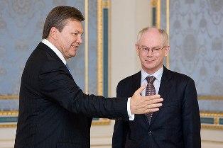 """Планы """"Газпрома"""" разрушаются"""