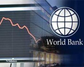 Всемирный банк: у Украины есть шанс стать локомотивом роста в Восточной Евр ...