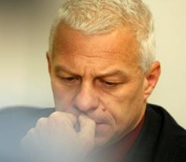 Представитель Совета Европы Драго Кос: «Украина проявляет наименьшие усилия ...