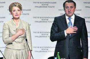 Дело Данилишина: выдать нельзя оставить. Где Чехия поставит запятую?