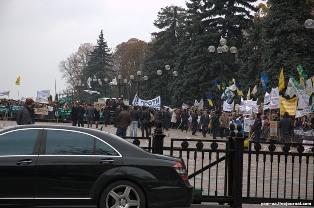 Другой Майдан