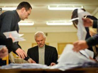 ОБСЕ не признает выборы в Беларуси