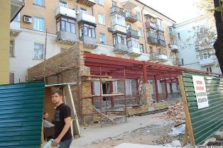 Жилищный кодекс: строительным компаниям развязали руки