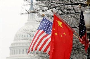 Американо-китайская «гармония»: лидер КНР ограничил повестку дня визита в С ...