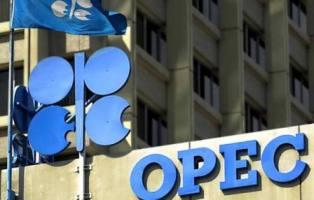 На фоне египетского кризиса выросли цены на нефть