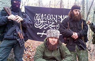 Эксперты ЦРУ выразили сомнение в причастности Доку Умарова к теракту в Домо ...